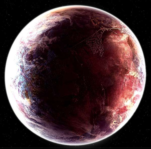 Planet_Resource_by_Xiion