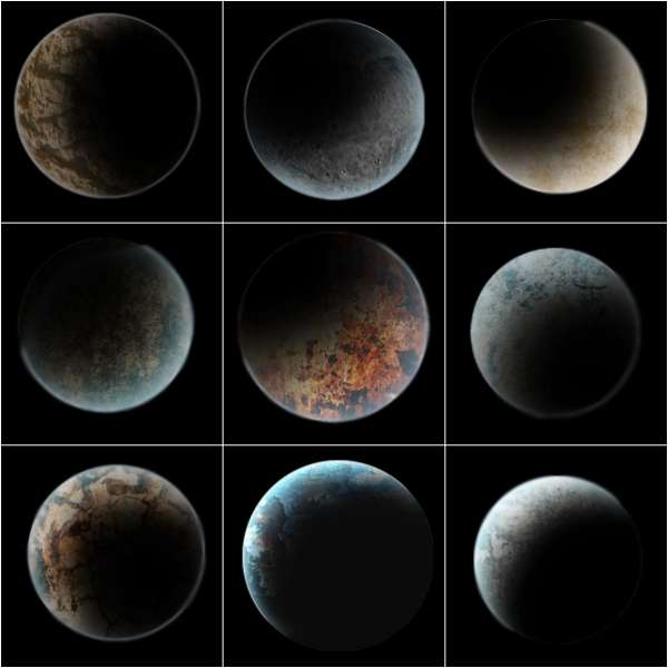 Planets_Pack_2_by_tcone